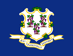 State of Connecticut Jobs