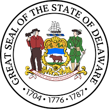 State of Delaware Jobs