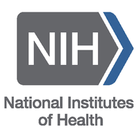 The National Institutes of Health Jobs