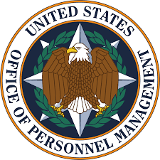 US Office of Personnel Management Jobs